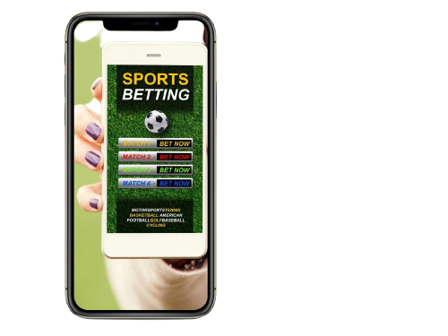Sports Betting Tips - How to win daily